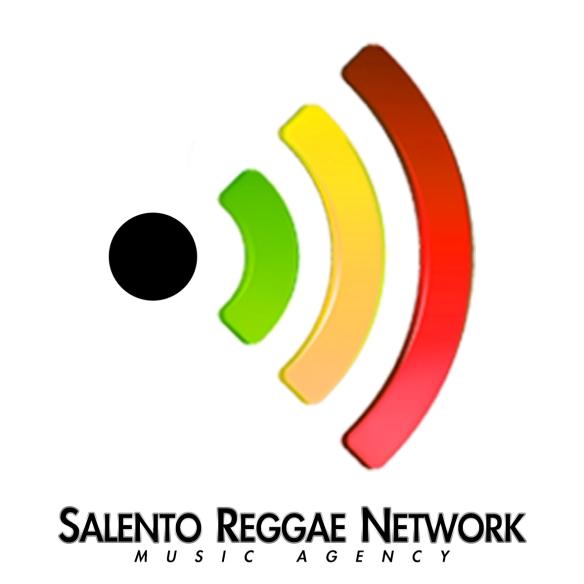 SALENTO REGGAE NETWORK da oggi è anche un Blog